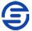 eProgram